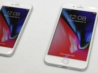 'iPhone X üretiminde çocuk işçiler çalıştırıldı'