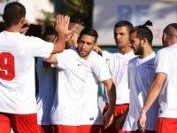 İspanyol basını gözünden KKTC futbolu!