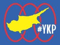 """YKP:""""Atamalar liyakata bağlı olarak yapılmalı"""""""