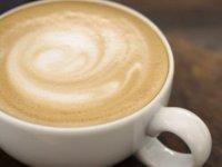 Günde üç-dört fincan kahve 'erken ölüm riskini azaltıyor'