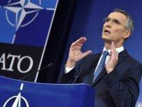NATO'dan Türkiye'ye güvence: 'Bir daha yaşanmayacak'