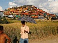 Myanmar ve Bangladeş, Arakanlı Müslüman sığınmacıların geri dönmesinde anlaştı