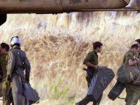 Laptop yasağının gerisindeki İsrail komando operasyonu