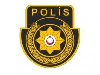 Haspolat'ta ve Gazimağusa'da uyuşturucu: 5 tutuklu