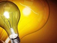 Bu bölgelerde bugün 6 saat elektrik kesintisi yaşanacak