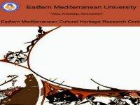 """""""Kültürel Mirası Koruma: Sürdürülebilirlik ve Çevresel Etki"""" semineri"""