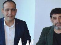 """YDÜ İle LTB arasında """"eğitim konserleri"""" işbirliği protokolü"""