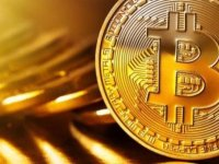 Bitcoin için 159 ülkede harcanan elektrik enerjisinden fazlası harcanıyor