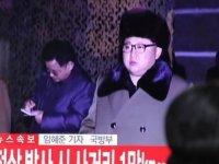"""Kuzey Kore """"ABD'yi vurabilecek"""" menzilde füze denedi"""