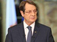 """""""Merkezi hükümetin her kararı için Kıbrıslı Türklerden olumlu oyu kabul ettik"""""""