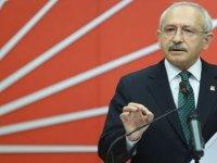 Kılıçdaroğlu: Bütün milletime söz veriyorum, Millet İttifakı'nın iktidarında şehitler tepesi boş kalacak