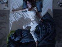 Kış yorgunluğundan korunmanın 13 yolu