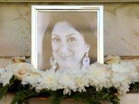Maltalı gazeteci suikastında 10 gözaltı