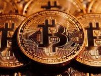 Dünyanın ilk bitcoin milyarderi oldular