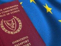 """İngilizler """"Kıbrıs"""" vatandaşlığına ilgi gösteriyor"""