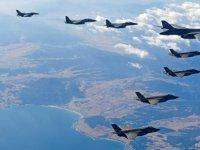 Kuzey Kore: Şu anda önümüzdeki soru, savaşın ne zaman çıkacağı