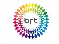 BRT yapımcısı Kadriye Bayraktar yaşamını yitirdi