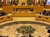Arap Birliği'nden Trump'a çağrı: Kudüs kararını geri çek