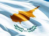 Güney Kıbrıs'ta 10 gençten 6'sı seçimlerde oy kullanmak istemiyor