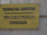 TMK'ya başvuru süresini 2 yıl uzatacak tasarı kabul edildi