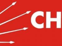 CHP'den önerge: Kılıçdaroğlu ve yakınlarının mal varlığı araştırılsın