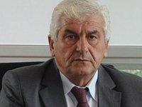 Türk-Sen 63 yaşında