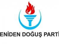 YDP, AİHM'in Taşınmaz Mal Komisyonu kararını değerlendirdi