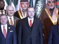 Erdoğan: Ey Trump sana daha neyi anlatayım?