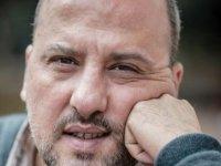Ankara'dan AİHM'ye Şık savunması: Gazetecilikten yargılanmıyor