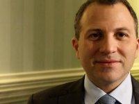 Lübnan Doğu Kudüs'te büyükelçilik açmayı değerlendiriyor
