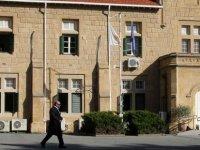 Kıbrıs (Rum) Bankası ve eski CEO'su piyasa manipülasyonu nedeniyle suçlu bulundu