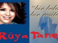 Piyanist Rüya Taner DAÜ'de konser gerçekleştirecek