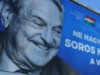 Macaristan'daki seçim kampanyasında nefret rüzgârları