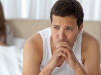 Cinsel hayatta mutlu olmanın 10 sırrı