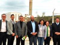 CTP'den Kıb-Tek yönetimine eleştiri