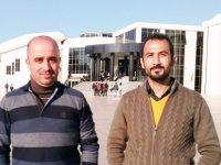 YDÜ Öğretim Üyelerinin Çalışmaları The Turkish Online Journal Of Educational Technology (TOJET) Dergisinde