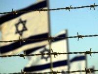 İsrail hükümetinden idam cezası adımı