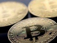 """Bitcoin'in 400 bin dolara kadar yolu var"""