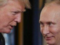 St. Petersburg kentinde bir saldırı girişimi 'ABD'nin istihbaratıyla önlendi'