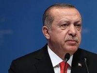 Erdoğan: Kudüs konusunda somut adımlar atmak zorundayız