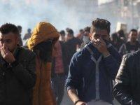 Kuzey Irak'ta koalisyon hükümeti dağılıyor