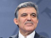 50 AKP'li Milletvekili Saadet Partisine Geçecek Gül'ü Aday Gösterecek