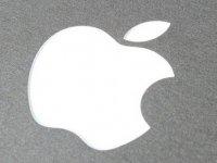 Apple 'yavaşlatma' için özür diledi