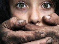 13 yaşındaki kız çocuğuna cinsel saldırıdan tutuklandı