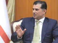 UBP, parti başkanları ile görüşmeyecek