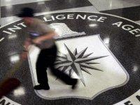CIA Başkanı: İran protestolarında rolümüz yok
