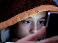 Yatırımcılardan Apple'a uyarı: Çocuklarda telefon bağımlılığına çare bulun