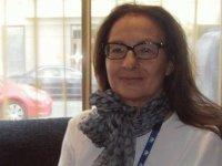 """""""Rus ajanı"""" olmakla suçlanan Loizidu, Politis'i susturdu"""