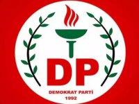 Demokrat Parti devam dedi