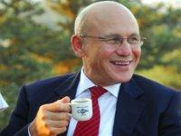 Talat'a göre hükümeti kurma görevi CTP'ye verilmeli